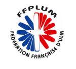 Federation francaise ulm